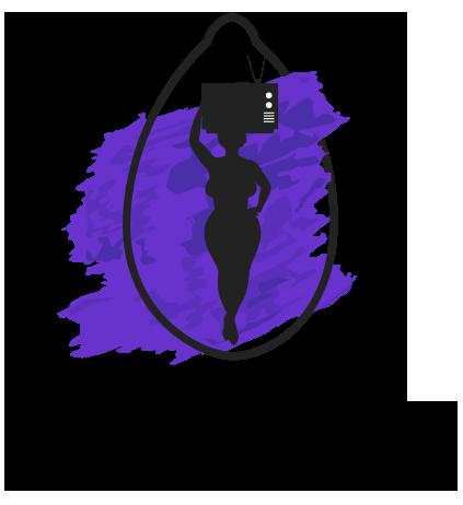 PSC - purple